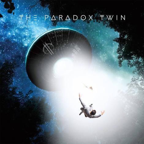 Resultado de imagen de reseña The Paradox Twin - The Importance of Mr Bedlam reseña
