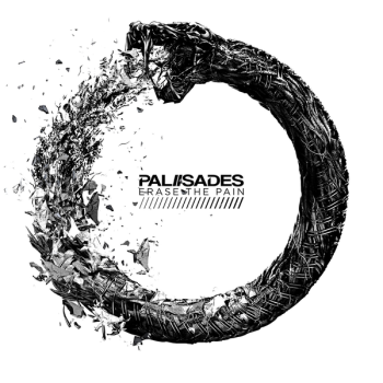 ALBUM REVIEW: 'Erase The Pain' by Palisades | The Soundboard